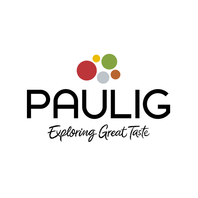 Paulig foods