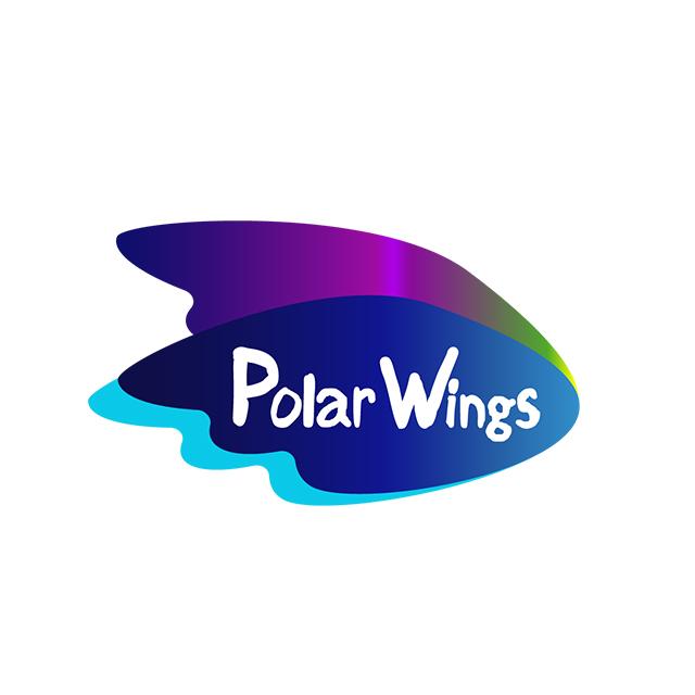 Polar Wings
