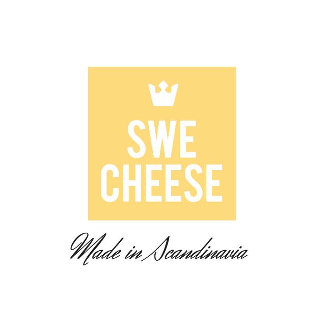 SweCheese