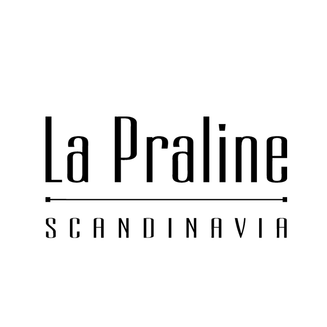 La Praline Scandinavia